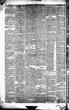 Caernarvon & Denbigh Herald Saturday 21 December 1850 Page 8