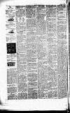 Caernarvon & Denbigh Herald Saturday 11 January 1851 Page 2