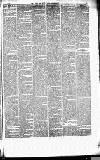 Caernarvon & Denbigh Herald Saturday 11 January 1851 Page 3