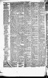 Caernarvon & Denbigh Herald Saturday 11 January 1851 Page 6