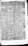 Caernarvon & Denbigh Herald Saturday 11 January 1851 Page 7