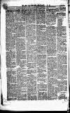 Caernarvon & Denbigh Herald Saturday 11 January 1851 Page 10