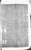 Caernarvon & Denbigh Herald Saturday 18 January 1851 Page 3