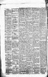 Caernarvon & Denbigh Herald Saturday 18 January 1851 Page 4