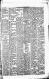Caernarvon & Denbigh Herald Saturday 18 January 1851 Page 5