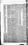Caernarvon & Denbigh Herald Saturday 18 January 1851 Page 6