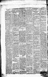 Caernarvon & Denbigh Herald Saturday 18 January 1851 Page 8