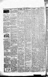 Caernarvon & Denbigh Herald Saturday 01 February 1851 Page 2
