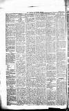 Caernarvon & Denbigh Herald Saturday 01 February 1851 Page 4