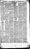Caernarvon & Denbigh Herald Saturday 01 February 1851 Page 9