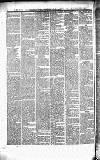 Caernarvon & Denbigh Herald Saturday 01 February 1851 Page 10
