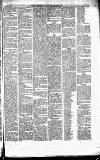 Caernarvon & Denbigh Herald Saturday 01 February 1851 Page 11