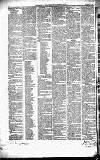 Caernarvon & Denbigh Herald Saturday 01 February 1851 Page 12