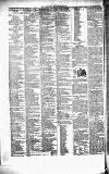 Caernarvon & Denbigh Herald Saturday 15 February 1851 Page 2