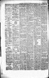 Caernarvon & Denbigh Herald Saturday 15 February 1851 Page 4