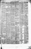 Caernarvon & Denbigh Herald Saturday 15 February 1851 Page 5