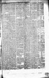 Caernarvon & Denbigh Herald Saturday 15 February 1851 Page 7