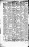 Caernarvon & Denbigh Herald Saturday 15 February 1851 Page 8