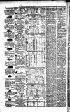 Caernarvon & Denbigh Herald Saturday 30 October 1858 Page 2