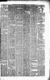 Caernarvon & Denbigh Herald Saturday 30 October 1858 Page 3
