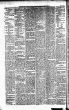 Caernarvon & Denbigh Herald Saturday 30 October 1858 Page 4