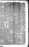 Caernarvon & Denbigh Herald Saturday 30 October 1858 Page 5