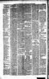 Caernarvon & Denbigh Herald Saturday 30 October 1858 Page 6