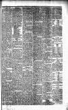 Caernarvon & Denbigh Herald Saturday 30 October 1858 Page 7