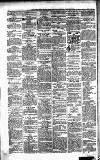 Caernarvon & Denbigh Herald Saturday 30 October 1858 Page 8