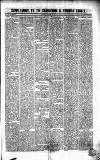 Caernarvon & Denbigh Herald Saturday 30 October 1858 Page 9