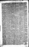 Caernarvon & Denbigh Herald Saturday 30 October 1858 Page 10