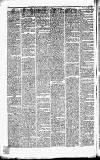Caernarvon & Denbigh Herald Saturday 07 January 1860 Page 2
