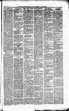 Caernarvon & Denbigh Herald Saturday 07 January 1860 Page 3