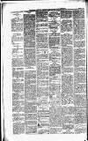 Caernarvon & Denbigh Herald Saturday 07 January 1860 Page 4