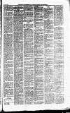 Caernarvon & Denbigh Herald Saturday 07 January 1860 Page 5