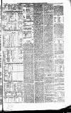 Caernarvon & Denbigh Herald Saturday 07 January 1860 Page 7