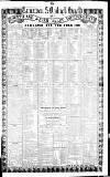 Caernarvon & Denbigh Herald Saturday 07 January 1860 Page 9