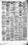 Caernarvon & Denbigh Herald Saturday 08 December 1866 Page 2