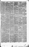 Caernarvon & Denbigh Herald Saturday 08 December 1866 Page 3