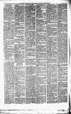 Caernarvon & Denbigh Herald Saturday 08 December 1866 Page 6