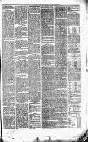 Caernarvon & Denbigh Herald Saturday 08 December 1866 Page 7