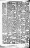Caernarvon & Denbigh Herald Saturday 08 December 1866 Page 8