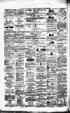 Caernarvon & Denbigh Herald Saturday 15 December 1866 Page 2