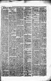 Caernarvon & Denbigh Herald Saturday 15 December 1866 Page 3