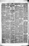 Caernarvon & Denbigh Herald Saturday 15 December 1866 Page 4