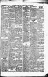 Caernarvon & Denbigh Herald Saturday 15 December 1866 Page 5
