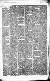 Caernarvon & Denbigh Herald Saturday 15 December 1866 Page 6