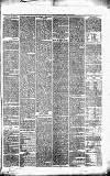 Caernarvon & Denbigh Herald Saturday 15 December 1866 Page 7