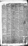 Caernarvon & Denbigh Herald Saturday 15 December 1866 Page 8