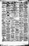 Caernarvon & Denbigh Herald Saturday 22 December 1866 Page 2